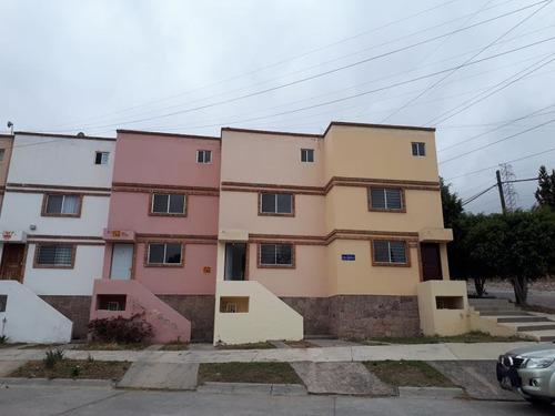 Imagen 1 de 1 de Casa Sola En Renta Lomas De San Luis 4ta Secc