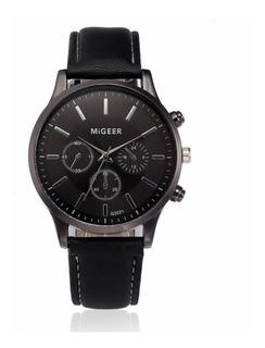 Reloj Migeer