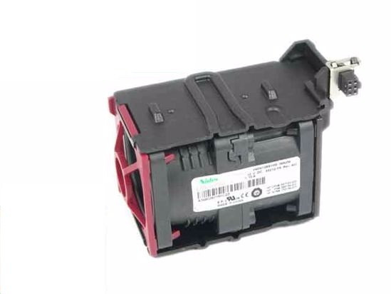 Cooler Hp Dl360e Dl360p G8 654752-001 732136-001 667882-001