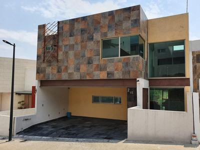 Hermosa Residencia En Vilaterra (vilatrazia)