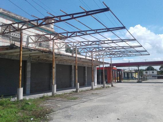 Local En San Felipe Rah: 19-18877