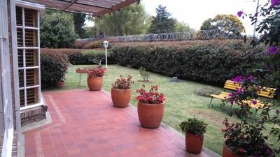 Casas En Venta San Jose De Bavaria 722-201