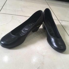 a9accc83d Sapato Boneca Azaleia - Sapatos no Mercado Livre Brasil