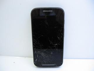 Defeito Celular Motorola Motog Xt1022 Ler Descrição 001