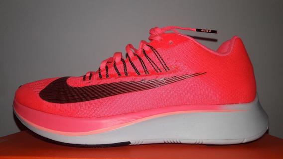 Wmns Nike Zoom Fly 897821-600 Originales