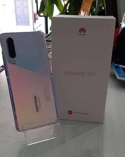 Huawei Mate 30 Pro 128gb