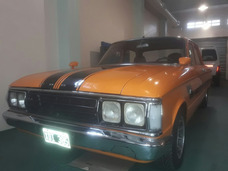 Ford Falcón Sprint 1976