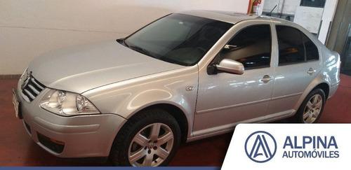 Volkswagen Bora 2.0 A4 Trendline 2.0 2014 Super Recomendado!
