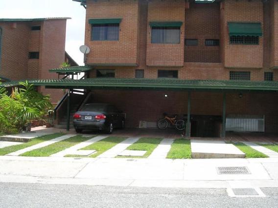 Casa En Venta 19-12703