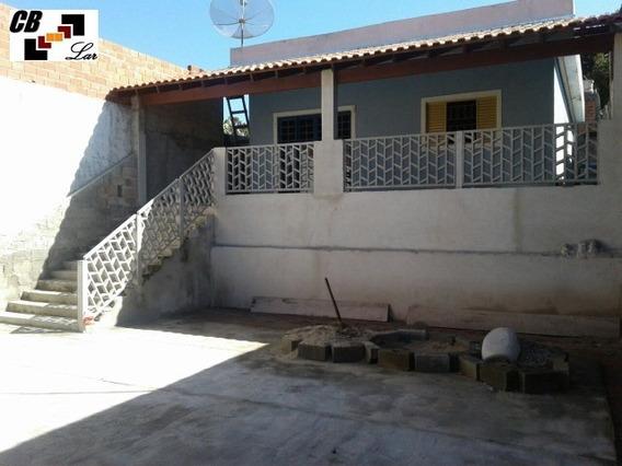 Casa - Ca00314 - 33443340