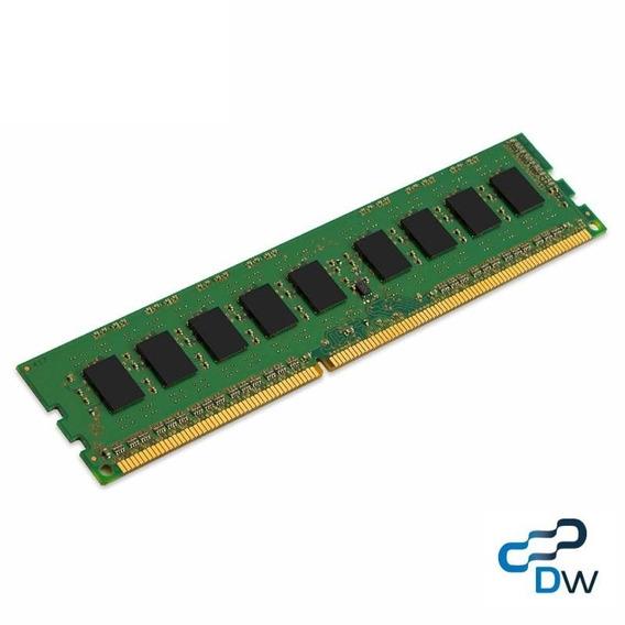 Memoria Ram Servidor 2gb Pc3-10600 Ddr3 Cmp1333pc2048
