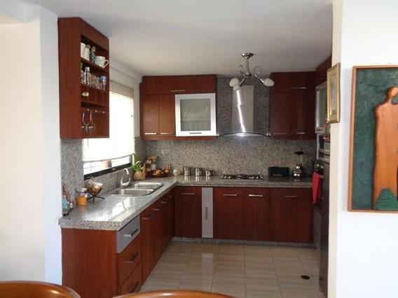 Casa En Alquiler Caminos De Tarabana Cabudare 20-23960 Mf