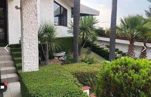 Casa En Venta Condado De Sayavedra Queretaro