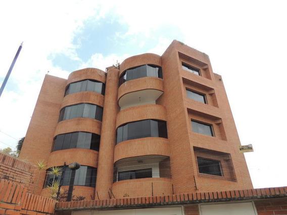 Apartamento En Venta Urb. Miranda Jf5 Mls19-5552