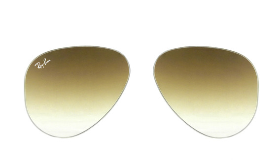 Lente Ray Ban - Rb3026 001/51 62mm