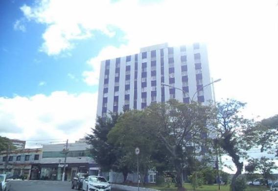 Apartamento Vila Formosa, 2 Dorm. , 72m2