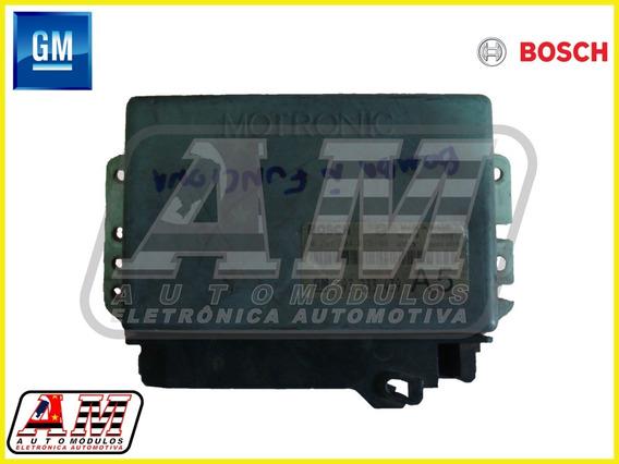 Módulo De Injeção Chevrolet Kadete 0261204015