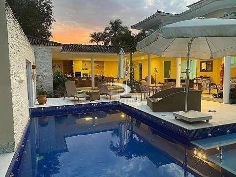 Casa Com 3 Dormitórios À Venda, 350 M² Por R$ 2.500.000,00 - Piratininga - Niterói/rj - Ca0879