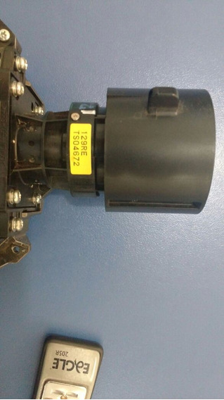 Bloco Óptico C/ Prisma Projetor Epson S8+ H309 &compatíveis