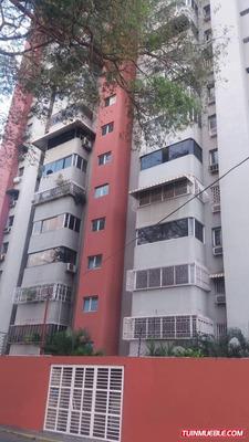 Apartamentos En Venta 04166467687 Calicanto