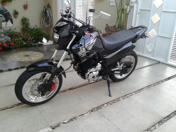 Yamaha Xt 600 E Xt 600 E