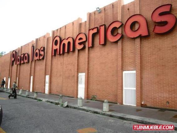 Elys Salamanca Vende Local En El Cafetal Mls #15-10859