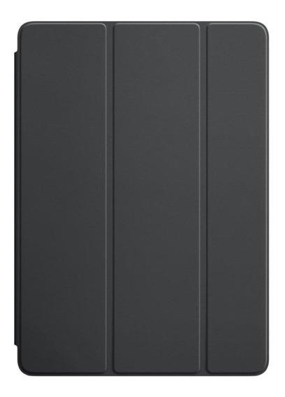Capa Smart Cover iPad Pro 10,5 / Air 3