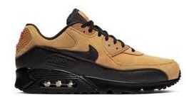Zapatillas Nike Air Max 90 Essential Env Gratis Drm1