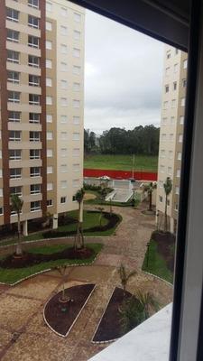 Apartamento Em Marechal Rondon, Canoas/rs De 76m² 3 Quartos À Venda Por R$ 330.000,00 - Ap196787