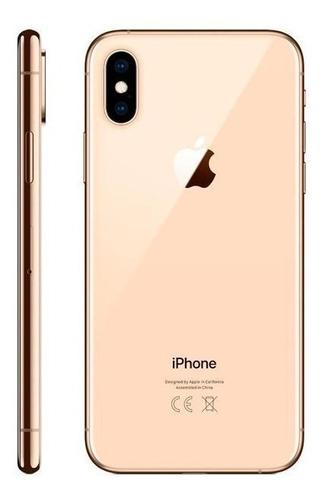 iPhone XS Max 256gb (promoção)