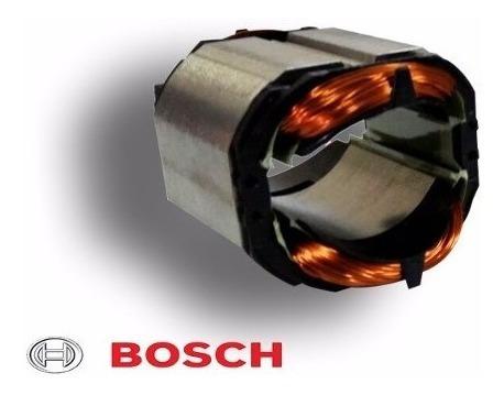 Bobina Estator Original Martelete Gbh 2-24d Bosch