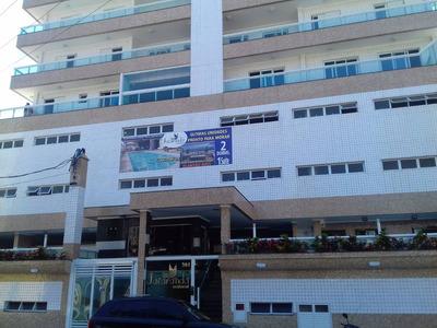 Apartamento Alto Padrao 2 Dormitórios 1 Suíte So 70 Mil Entr