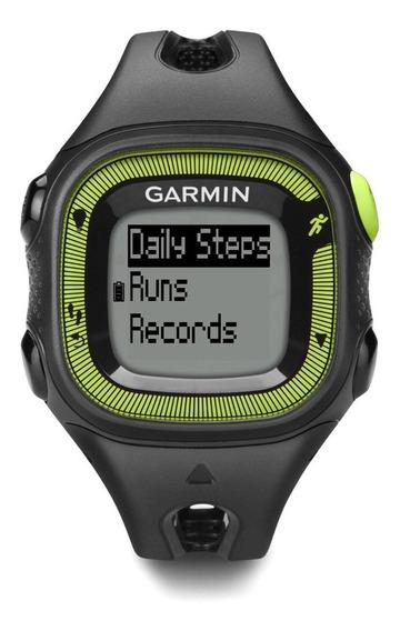 Reloj Original Unisex Marca Garmin Modelo 010-01241-60