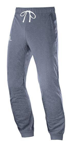 Pantalon Salomon - Swop Fit Pant M - Hombre