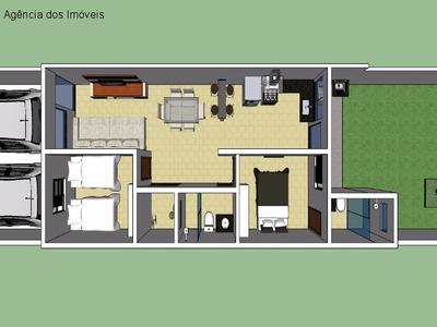 Casa - Ca00411 - 4350071