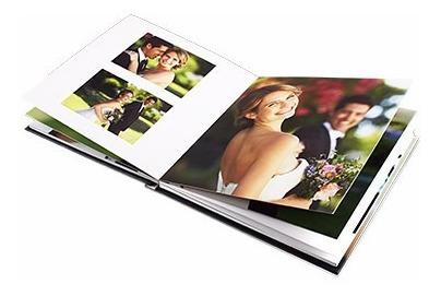 Album Panoramico15x21 Com 20 Paginas