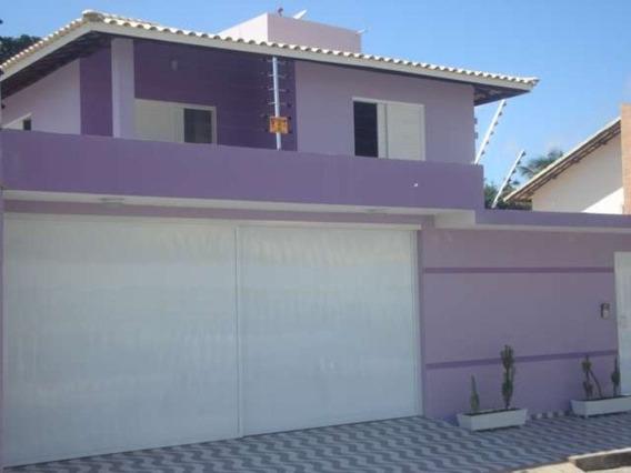 Excelente Opção Em Villas Do Atlântico!!! - G15 - 3051102