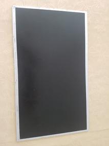 Vendo Telas14 Led Notebook Samsung Np370e4k