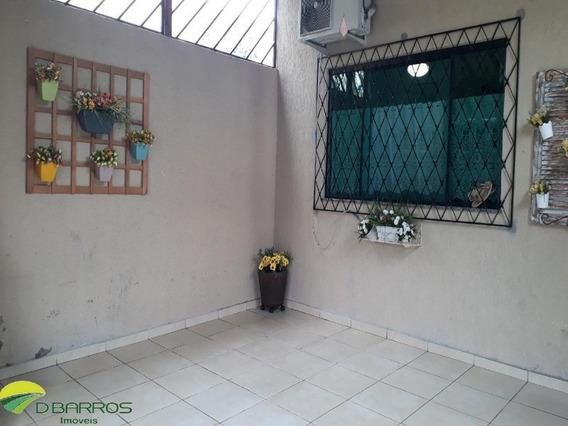 Casa Em Tremembé - Casa Cidade De Tremembé - Oportunidade - Bairro Benvira - Proximo Ao Centro - Vale Do Paraiba - Proximo A Tudo. - 4662 - 34835840