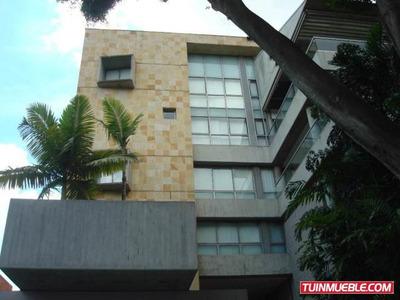 Apartamentos En Venta Asrs Rr Mls #18-13179---04241570519