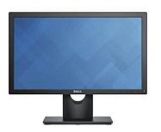 Dell Entry - Wled - 18.5 Jr3m0/210-agnd
