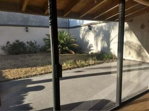 En Venta Residencia En Villas Del Mesón Juriquilla