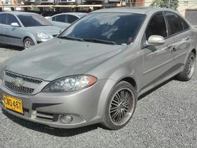 Chevrolet Optra, 1.800 Cc , 2009