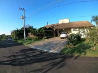 Casa Em Condominio - Primeira Linha - Ref: 28729 - V-28727