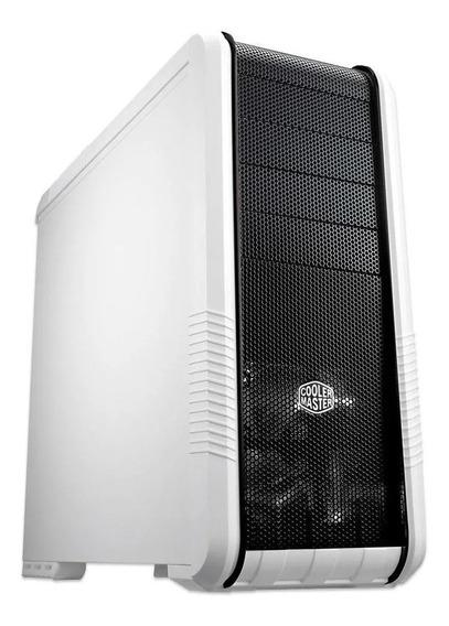 Computador Desktop Fx 8150 Gtx 970 16gb Ram