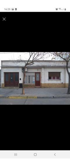 Vendo Casa En Pergamino Barrio Acevedo