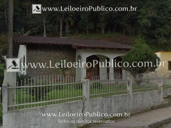 Brusque (sc): Casa Pjsgy