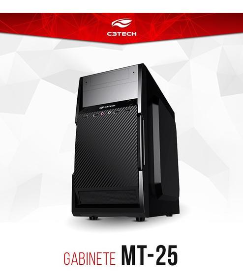 Computador Amd Fusion Apu E1-2100, 8gb Ddr3, 120gb Ssd