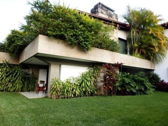 419c Casa Venta Valle Arriba 0424.158.17.97 Ca Mls14-3995
