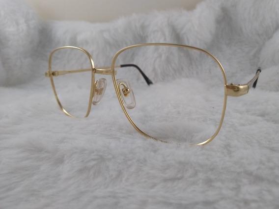 Óculos Sol #retrô, Metal, Scala, Aviador Solegrau 218av
